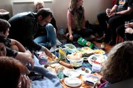 Picnic Rugs Melbourne Melbourne Eats With Me Shareable