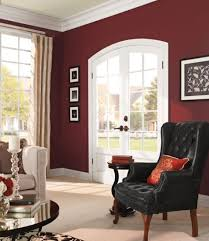 17 best behr images on pinterest colors bedroom wall paint
