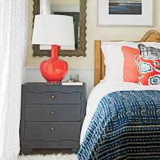 How To Maximize Space In A Small Bedroom by Designer Tricks For Small Spaces Coastal Living
