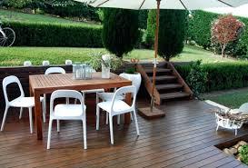 Ikea Laminate Flooring Review 2x4 Residential Wood Tile Installationpatio Flooring Ikea Patio