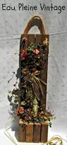 halloween light bulbs flicker best 25 candle light bulbs ideas on pinterest rustic wedding
