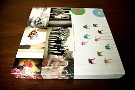 personalized photo albums personalizing personal memories artist s albums