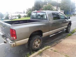 93 dodge ram 2500 dodge used cars trucks for sale chion motors