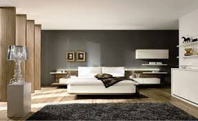 Modern Bedroom Rugs Bedroom Bedroom Modern Rugs And White Master Bed In Modern