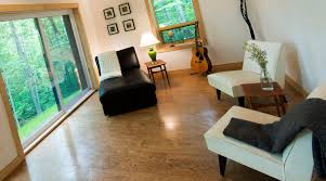 Cork Flooring Installation Diy Cork Flooring Installation Green Home Guide Ecohome