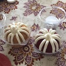 nothing bundt cakes 16 photos u0026 10 reviews bakeries 3810