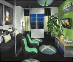 gamer bedroom design 47 epic room decoration ideas for 2017