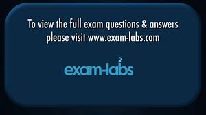 exam labs blog pass your certification exam easily