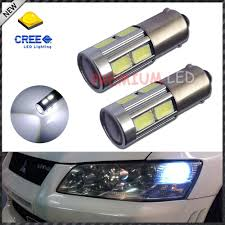 Automotive Led Lights Bulbs by Compare Prices On H6w Led Bulb Online Shopping Buy Low Price H6w