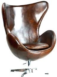 fauteuil de bureau cuir noir fauteuils de bureau en cuir fauteuil bureau direction fauteuil