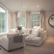 Comfortable Living Room Chairs Design Ideas Light Bright Comfortable Living Room Pinteres