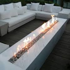 Firepit Patio Best Patio Fireplace Table With 25 Best Ideas About Table On