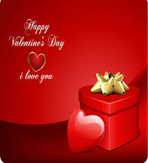 valentines day for valentines day greetings 2017 android apps on play