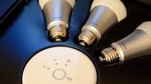 philips smart light bulbs philips hue led wifi smart light bulb youtube