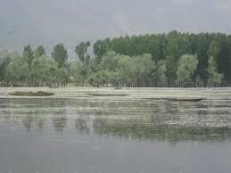 stories behind ten beautiful lakes of india