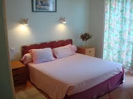 chambre d hote torreilles chambre d hôtes un chalet à la mer chambre familiale torreilles