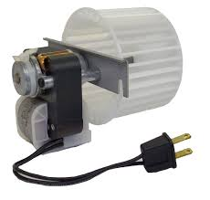 nutone model 9965 fan motor nutone bathroom fan parts 9965 thedancingparent com