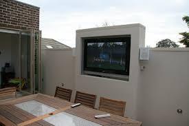 living contemporary tv cabinet design tc wooden designs for