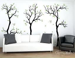 wall ideas buy wall stickers online uk image of decorative wall decorative wall stickers ikea wall decor stickers for baby room wall decor stickers for baby girl room decorative wall decals