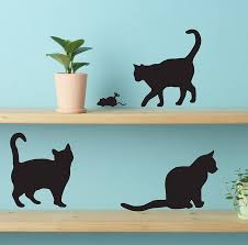 100 cute wall stickers cute princess wall decals all home cute wall stickers cute cat wall stickers by lauren moriarty co