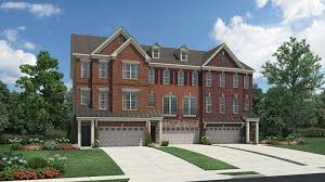loudoun valley the meadows the groveton home design