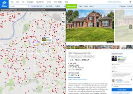 Homes For Sale On Zillow by Zillow Review Nerdwallet