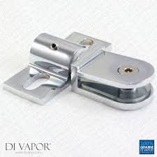 pivot glass door glass shower door pivot hinge