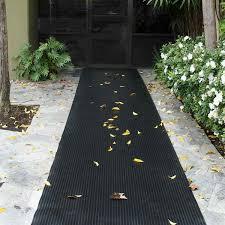 Utility Runner Rugs Hallway Runners Anti Slip Rubber Runners Runner Mats Floor