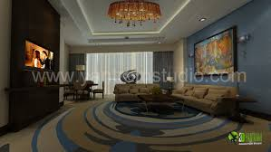 3d interior rendering cgi design yantramstudio s portfolio on 3d interior rendering cgi design
