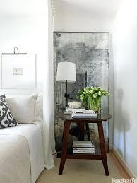 mirror above dining room table u2013 vinofestdc com