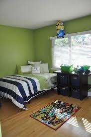 Best  Green Boys Bedrooms Ideas On Pinterest Green Boys Room - Green color bedroom ideas