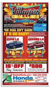 newspaper car ads portfoliolounge create an awesome portfolio website