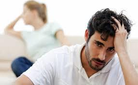 waspada ternyata 5 masalah seks ini sering dialami pria