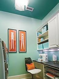 130 best laundry room images on pinterest laundry rooms laundry