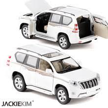 toyota all cars models get cheap toyota cars suv aliexpress com alibaba