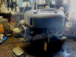 best replacement engine outdoorking repair forum