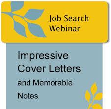 esl personal essay editing website au admission essay editing