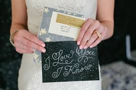 wars wedding invitations wars wedding inspiration