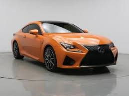 st louis lexus used lexus for sale in st louis mo carmax