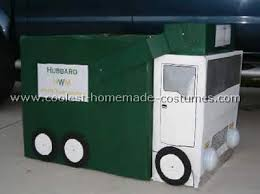 209 garbage truck birthdays images birthday