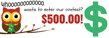 win gift cards online express supply whoooooo can win a 500 visa gift card