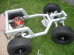 power wheels jeep hurricane modifications 45 best power wheels images on pinterest jeeps jeep and power