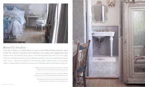 home concept design la riche shabby chic interiors my rooms treasures and trinkets amazon