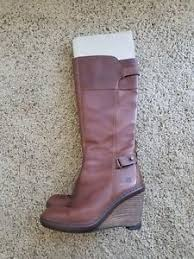 womens boots size 7 5 timberland womens boots size 7 5 ebay