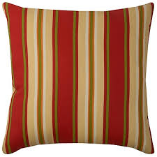 Outdoor Settee Cushions Set Of 3 Clearance Outdoor Cushions Outdoor Pillows Kirklands