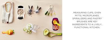 bloomies wedding registry kitchen gadgets kitchen tools bloomingdale s wedding gift