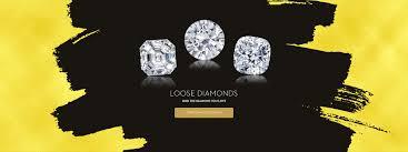 bespoke jewellery carnabys bespoke jewellery toronto custom engagement rings 416