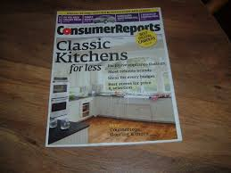 consumer reports kitchen faucets 2013 faucet ideas