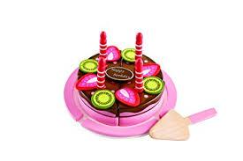 jeux de aux fraises cuisine gateaux hape e3140 jeu d imitation en bois cuisine gâteau d
