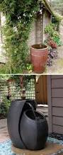 make a large pot project for garden and yard amazing diy